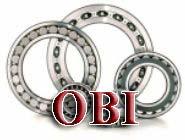 OBI company